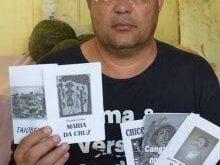 Carlos Renier de Azevedo