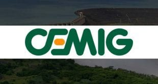 Cemig decide vender sua parte na Light