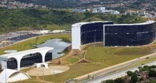 MG - Governo de Minas Gerais divulga escala de pagamento dos servidores para o mês de julho