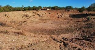 Montes Claros - Workshop realizado pela AMAMS e Defesa Civil apresenta ações de combate a seca na região
