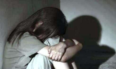 Norte de Minas - Guarda Municipal é preso por estuprar enteada em Manga