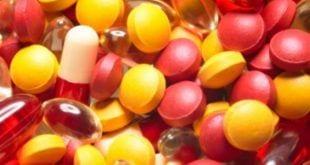 Saúde - Conheça os prós e os contras dos inibidores de apetite