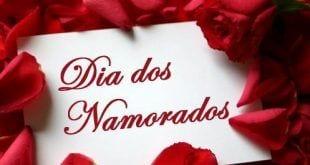 História do Dia dos Namorados no Brasil e no mundo