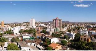 Montes Claros - Cidades do Norte de Minas apresentam resultados de programa de planejamento