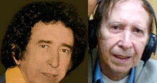 Morre o comunicador brasileiro Barros de Alencar, aos 84 anos