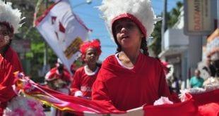 Cultura Moc - Festas de Agosto irão resgatar raízes culturais