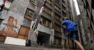 Relatório diz que Brasil tem regiões cujos dados apontam extrema desigualdade socialMarcelo Camargo/Agência Brasil