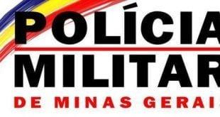 Montes Claros - PM apura conduta de militar que aparece em vídeo revistando jovens de cabeça para baixo