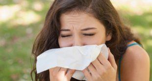 Saúde - Doenças respiratórias: saiba como fugir das vilãs das baixas temperaturas