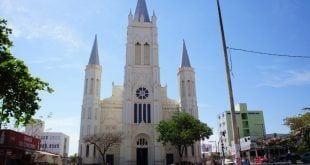 Montes Claros - Dia do Estudante será celebrado na Catedral nesta sexta-feira