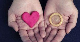 Saúde - Aumenta o número de transmissões de infecções no ato sexual