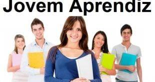 Processo para contratação de jovens aprendizes está com inscrições abertas