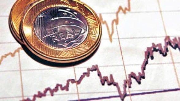 Devedor pode se dar bem com ciclo de corte nos juros básicos