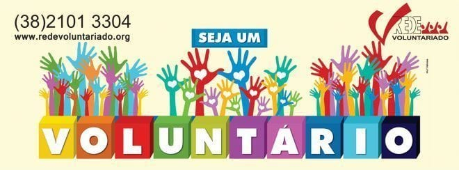 Rede Voluntariado (ACI)