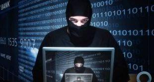 MG - Crimes cibernéticos fazem ao menos 65 vítimas por dia em Minas Gerais