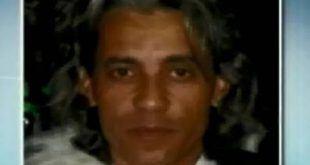Montes Claros - Taxista é condenado a 21 anos de prisão por assassinato da esposa no bairro Maracanã