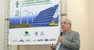 Segundo Uilton Rocha, da ADENOR, a previsão é de investimentos privados de cerca de 18 bilhões de reais nos próximos cinco anos