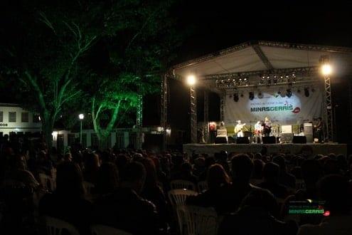 Cultura Moc - Montes Claros recebe Prêmio de Música das Minas Gerais - Foto: Tamara Alves