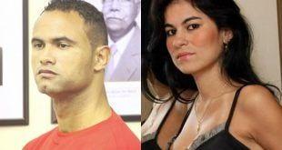 MG - Justiça julga nesta 4ª validade de certidão de óbito de Eliza Samudio e reavalia pena de Bruno