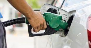 Petrobras reduz preço da gasolina em 1,2% e do diesel em 0,3%