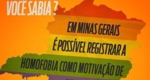 Governo de Minas adere à campanha contra decisão de juiz federal