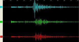 Montes Claros - Moradores relatam tremor de terra em Montes Claros
