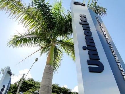 Estado nomeia 146 servidores da Unimontes e divulga nova lista de aposentadorias