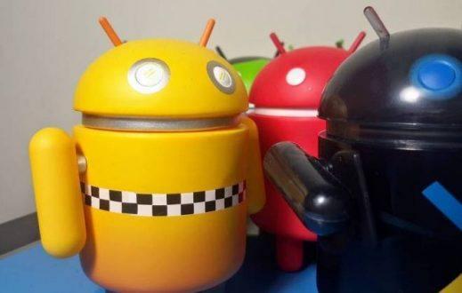 36 apps e jogos pagos para Android que estão temporariamente grátis