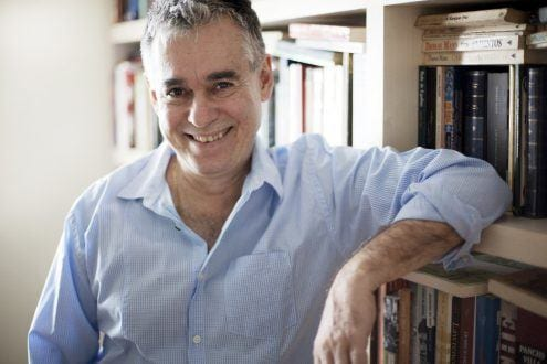 Carlos Herculano Lopes
