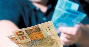 Em pesquisa, 11% dos brasileiros admitem já ter pago suborno