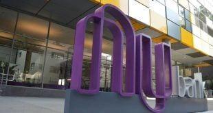 Nubank: a NuConta permitirá transferências em tempo real e sem custo