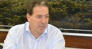 Montes Claros - Ruy Muniz quer vaga no Senado Federal
