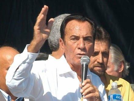 Norte de Minas - Ex-Prefeito de Januária, João Ferreira Lima é condenado por corrupção