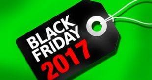 Comércio eletrônico espera faturar R$ 2,5 bilhões na Black Friday