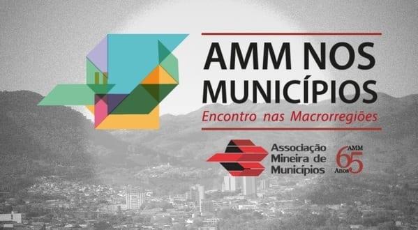 Norte de Minas - Catuti, no Norte de Minas, recebe encontro para discutir políticas públicas