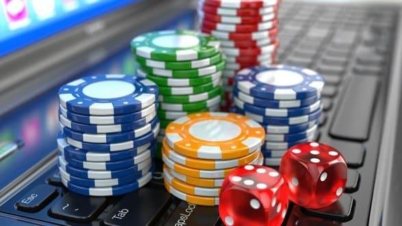 Dicas para ter sucesso nos jogos de casinos online
