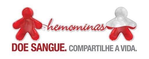 MG - Hemominas presta homenagem aos doadores de sangue fidelizados