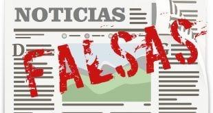 Fake News ou notícias falsas, o que são e como identificá-las na internet!
