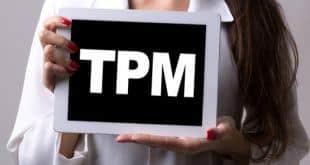 Saúde - Alimentos que aliviam a TPM: mito ou verdade?