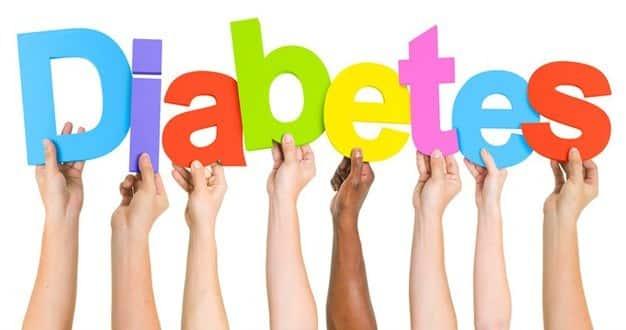 Saúde - Como evitar o excesso de açúcar e controlar o Diabetes