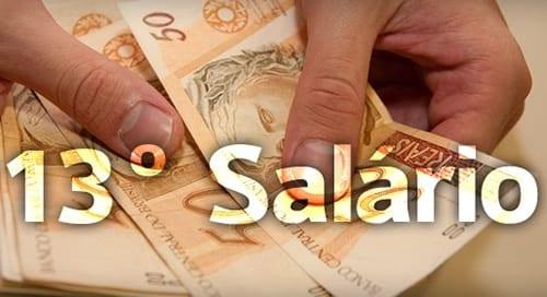 MG - Governo de Minas vai parcelar 13º salário do servidor até abril