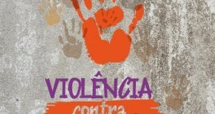 Montes Claros - Parlamento Jovem 2018 debaterá Violência Contra a Mulher