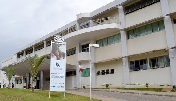 Seleção abre 51 vagas para cinco áreas em polos de residências multiprofissionais do Hospital Universitário