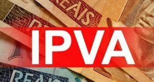 MG - Em Minas Gerais, IPVA vai arrecadar R$ 5,12 bilhões