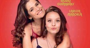Cinema - 'Fala Sério, Mãe!' é uma comédia típica do período de férias de verão