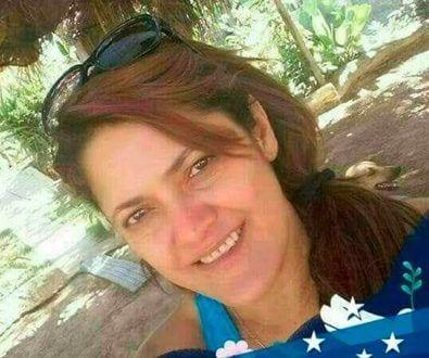 A professora Heley Abreu foi quem agarrou ao vigilante para tentar evitar que ele continuasse a atear mais fogo nas crianças. Ela veio a falecer por causas das graves queimaduras.
