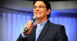 Norte de Minas - Padre Reginaldo Manzotti é acusado de engravidar jovem no Norte de Minas