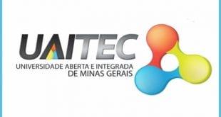 Uaitec oferece mais de 70 cursos online gratuitos; saiba como se matricular