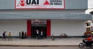 Parcelamento de IPVA no cartão de crédito não está funcionando em Minas Gerais
