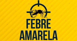 MG - Mortes por febre amarela já são 30 em todo Minas Gerais